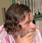 André Leclaire
