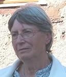 Barthélémy Marie Claire
