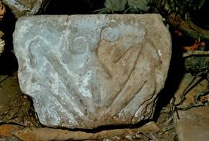 Bedos chapiteau 2