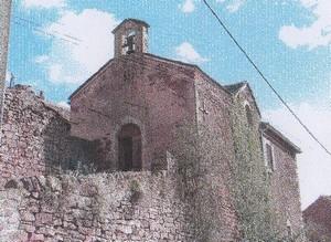 Bournac St Géraud