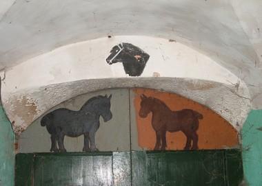 Archéologues St Affrique