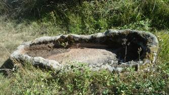 Crassous sarcophage 1