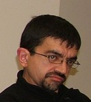 Eric Oosterlinck