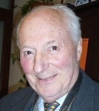 Jean Carel
