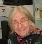 Mariette Leclaire