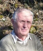 Michel Farret