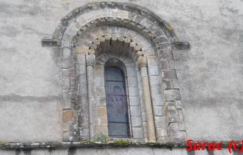 St Martin de plaisance 1