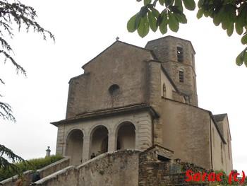 St Martin de plaisance 2
