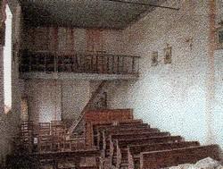 St Michel de Lendesque 4