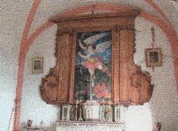 St Michel de Lendesque 7